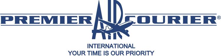 Premier Air Courier